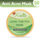 Acne Fighter Mask