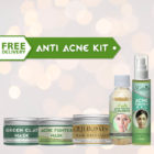 Anti Acne kit
