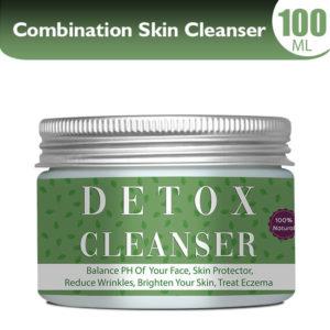 Detox Cleanser