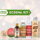 Eczema kit