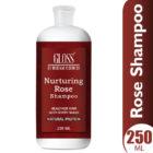 Nurturing Rose Shampoo